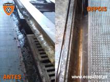 2019-05-limpeza Hidrocarbonetos 03