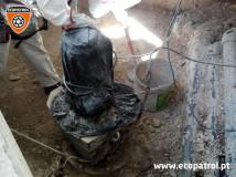2019-07-18-limpeza-tanque-03