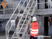 2019-09-19-limpeza-bicarbonato-05