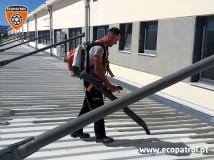 2019-10-10-limpeza-cobertura-06