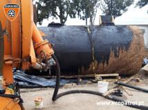 2019-10-24-derrame Hidrocarbonetos-04