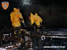 2019-11-14-limpeza-deposito-fuel-05