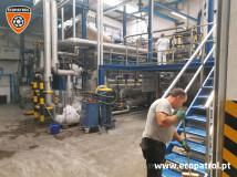 2019-12-05-limpezaindustrial-02