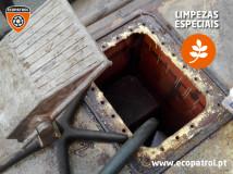 2020-03-12-limpeza-deposito-01
