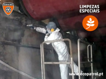 2020-03-19-limpeza-industrial-01