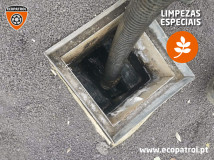 2020-04-02-limpeza-fossa-02
