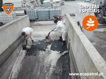 2020-06-18-limpeza-desarenador-01