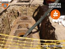 2020-06-25-limpeza-tanque-fuel-01