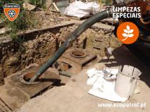 2020-06-25-limpeza-tanque-fuel-03