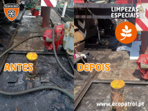 2020-07-16-limpeza-conves-03