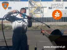 2020-09-17-limpezaespecial-02