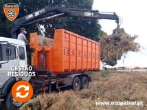 2020-10-29-recolharesiduosverdes-01