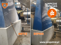 2020-11-19-limpeza-industrial-08
