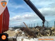 2021-01-19-recolharesiduos-01