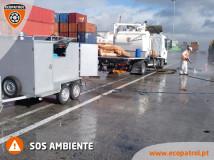 2021-02-16-sosambiente-04