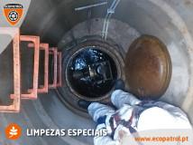 2021-03-02-limpezas-02