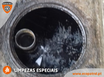 2021-03-09-separadores-oleo-02