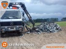 2021-04-06-residuosplastico-02