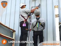 2021-04-13-formacaoalturas-04