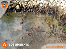 2021-06-01-derrame-hidraulico-02