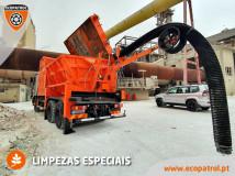 2021-06-08-aspiracao-cal-03