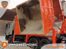 2021-06-08-aspiracao-cal-05