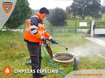 2021-06-15-limpezaseparadoreshidrocarbonetos-02