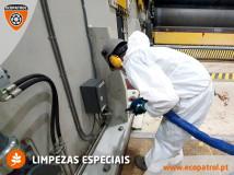 2021-06-29-limpezacriogenica-02