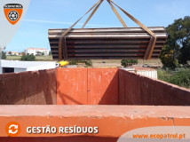 2021-07-13-recolha-residuos-01