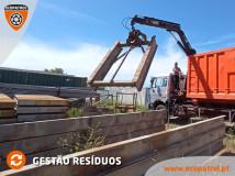 2021-07-13-recolha-residuos-02