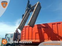 2021-07-13-recolha-residuos-06