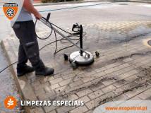 2021-07-27-limpeza Viapublica-01