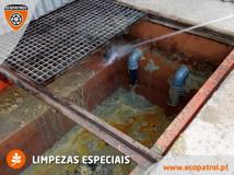 2021-08-03-limpeza-separdores-gordura-03