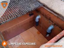 2021-08-03-limpeza-separdores-gordura-05