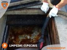 2021-08-17-limpeza-separdores-gordura-01
